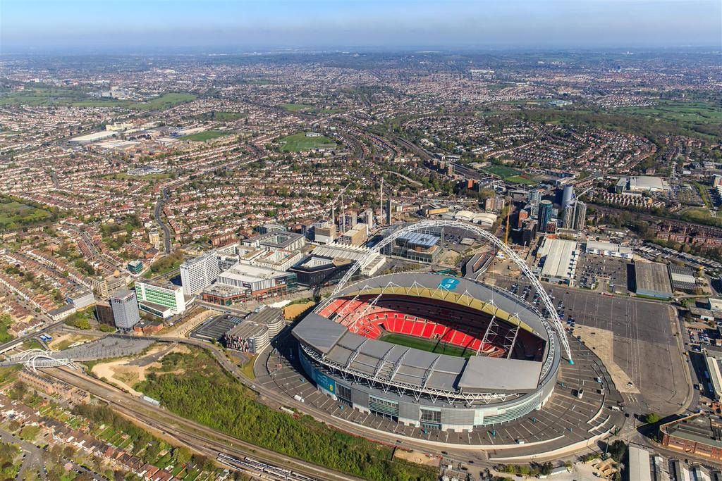 вами, самые большие стадионы великобритании свойство дифракционной решетки